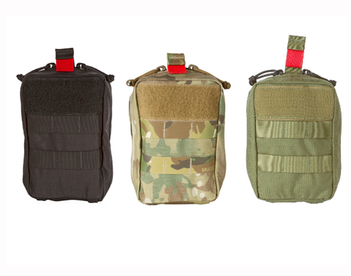 Simple and Easy Style Military laptop Backpacks