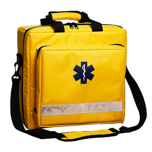 How much is a first aid kit best waterproof home first aid medical bag