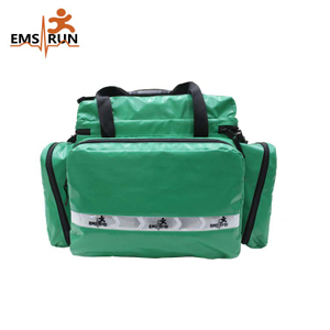 Mltifunctional Medical First Aid Kit Waterproof And Large Capacity
