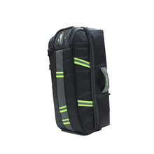 New Design Oxygen Cylinder Bag PVC Material Waterproof Large Capacity Bag
