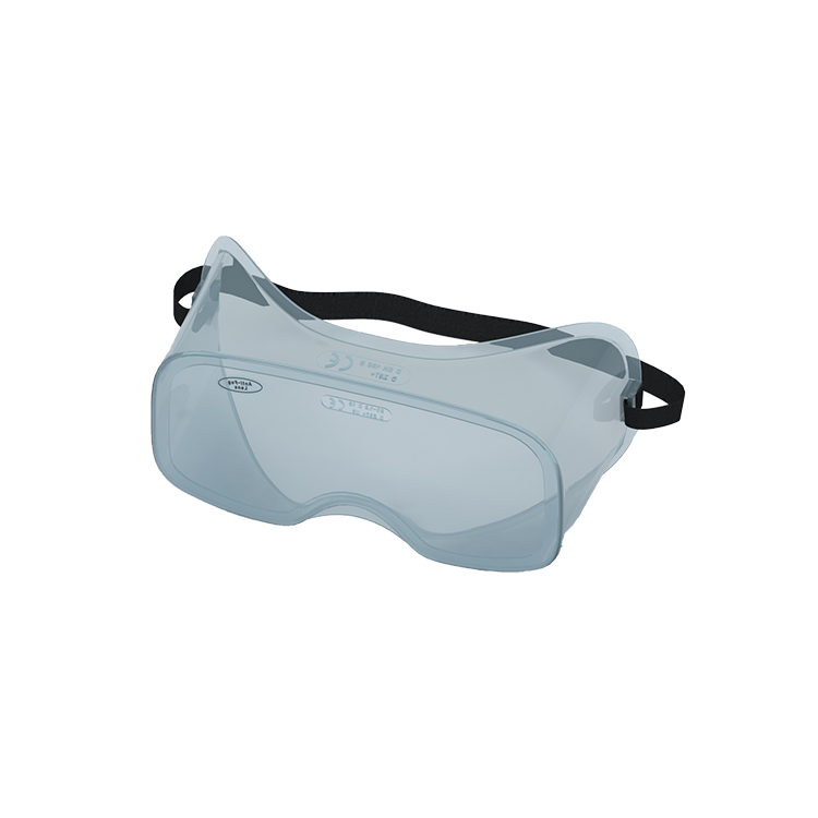 Dustproof safety goggles, safety goggles eye protection, safety glasses goggles